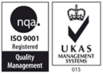 AS Rubber ISO 9001