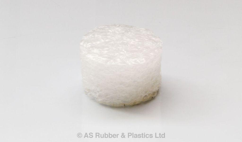 AS600 Non Cross Linked Polyethylene