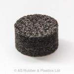 AS633 Chemically Crosslinked Polyethylene Foam