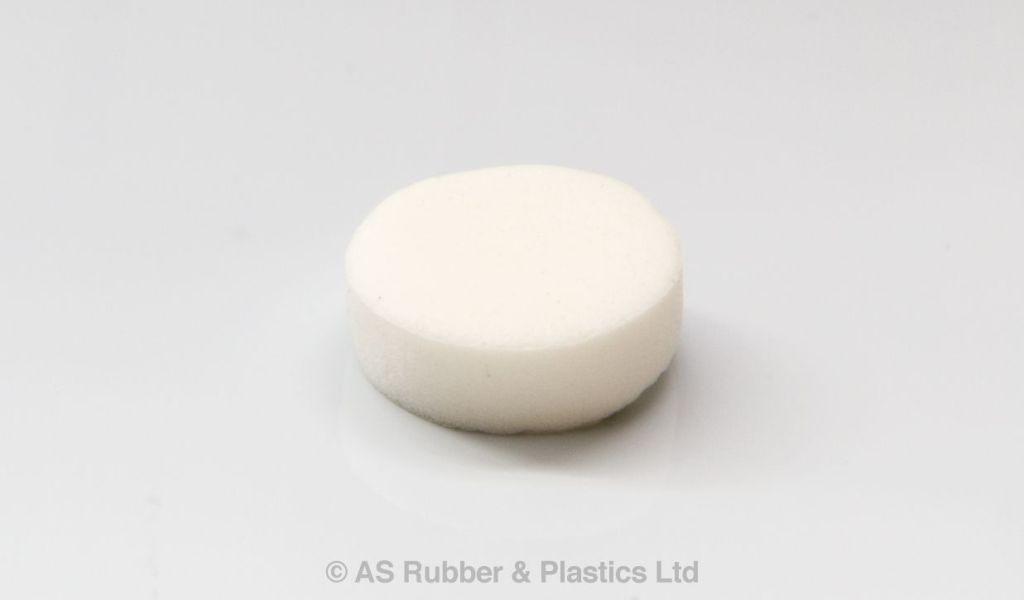 AS890 PVC Foam